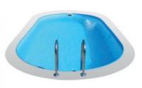 Бельмонт - иконка «бассейн» в Златоусте