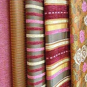 Магазины ткани Златоуста
