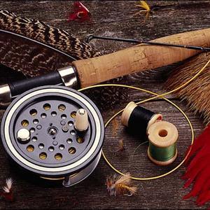 Охотничьи и рыболовные магазины Златоуста