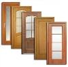 Двери, дверные блоки в Златоусте