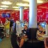 Интернет-кафе в Златоусте