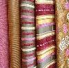 Магазины ткани в Златоусте
