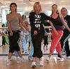 Школы танцев в Златоусте
