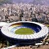 Стадионы в Златоусте