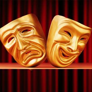 Театры Златоуста