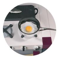 Суши-бар Жи-ШИ - иконка «кухня» в Златоусте
