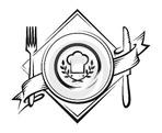 Развлекательный комплекс Дискавери - иконка «ресторан» в Златоусте